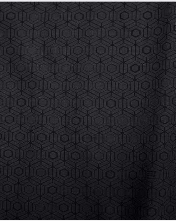 Men's UA RECOVER™ Sleepwear Joggers, Black, pdpMainDesktop image number 5