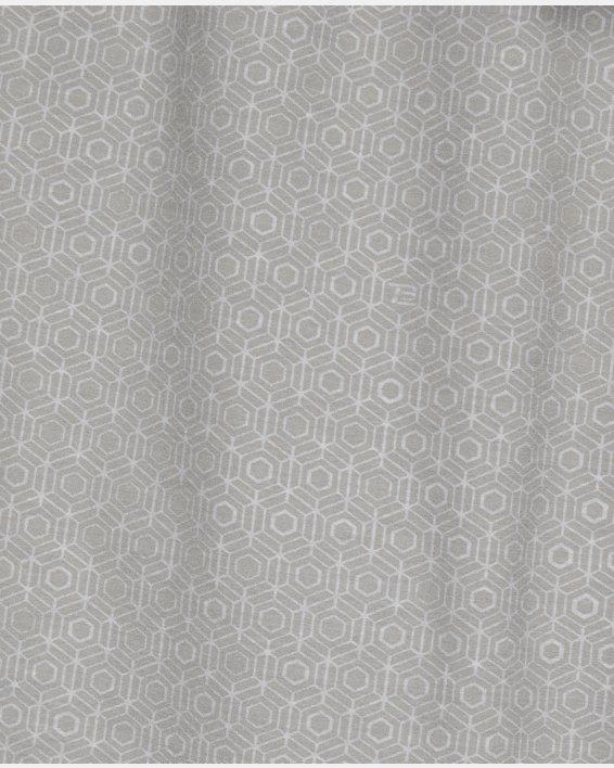 Men's UA RECOVER™ Sleepwear Shorts, Gray, pdpMainDesktop image number 5