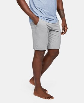 7030869c6d Men's Gray Athlete Recovery Sleepwear | Under Armour US