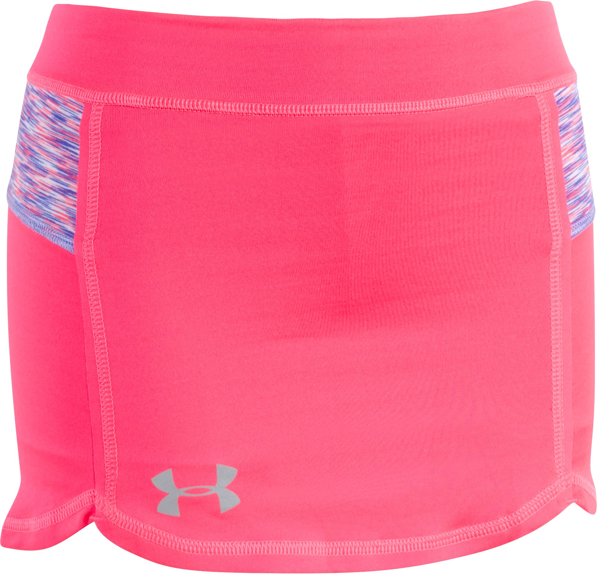 Girls' Infant UA Play Up Skort  1 Color $23.00