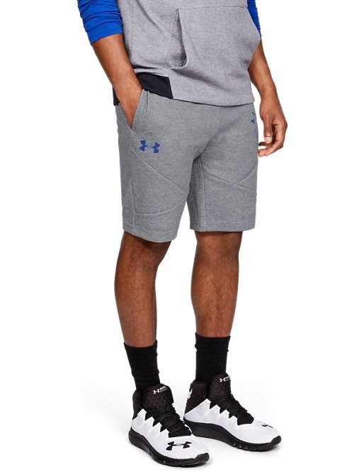 788f22bd1c718 This review is fromMen s UA x Project Rock Double Knit Shorts.