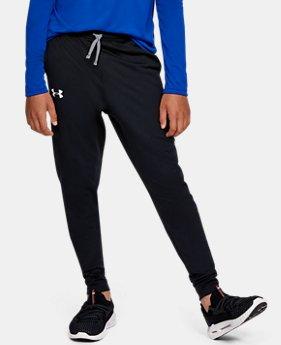 c472599052 Boys' Sweatpants & Fleece Pants | Under Armour US