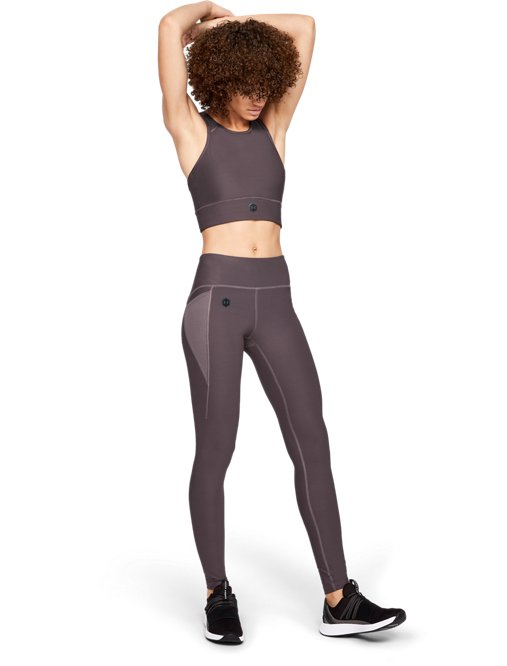 f5a26e120fc57e This review is fromWomen's UA RUSH™ Leggings.