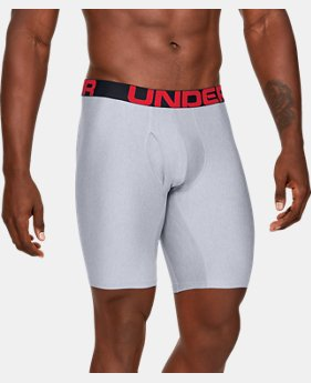 26977d9933 Men's Gray Underwear | Under Armour US