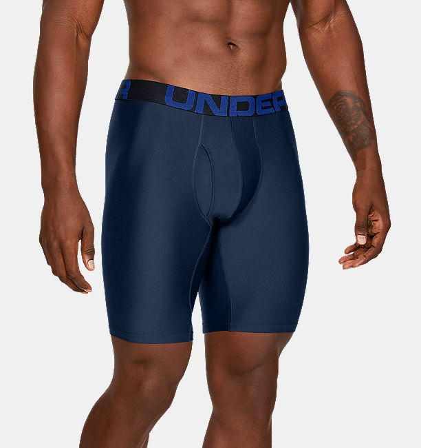 Men's UA Tech™ 9