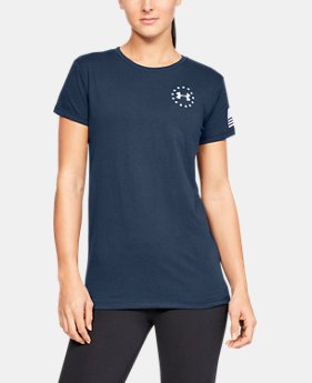 38fd80f288 Freedom | Under Armour US