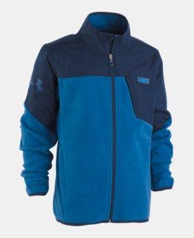 d1fa03182 Boys  Rain Jackets   Fleece Jackets