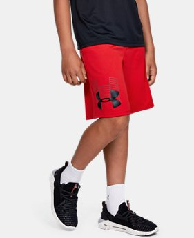 f42156c14a Red Outlet | Under Armour US