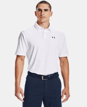 Polos Polo Golf Shirts Under Armour Us