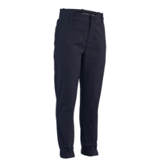 72aa31eefe Boys' UA Uniform Slim Fit Jogger Pants | Under Armour US