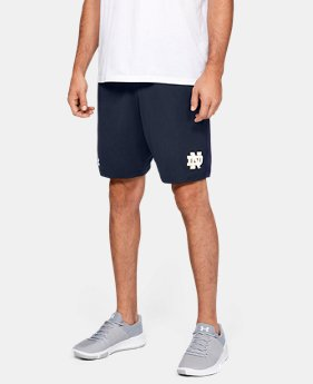 New Arrival Men's UA MK-1 Collegiate Shorts  1  Color Available $45