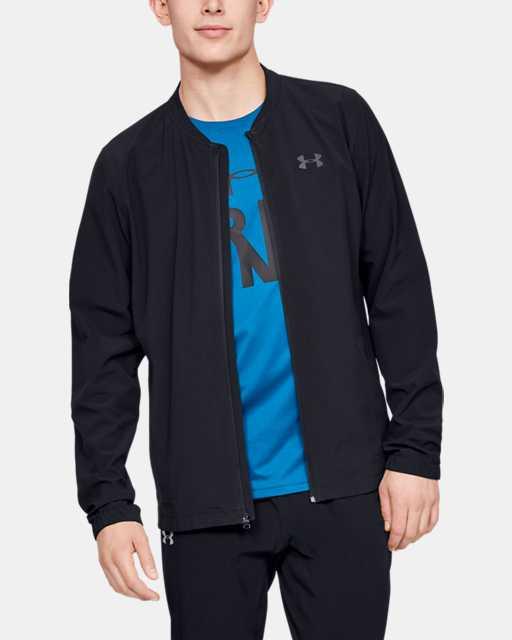 Men's UA Storm Launch 2.0 Jacket