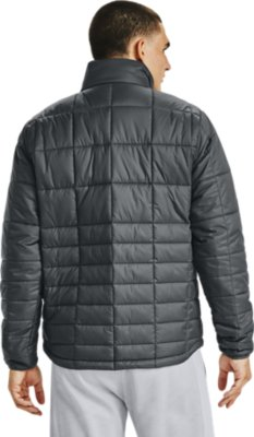 Giacca Uomo Under Armour Armour Insulated Jacket