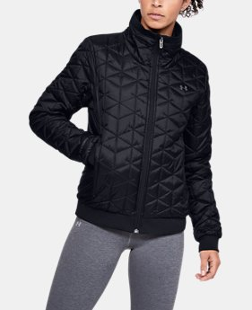 c778f75447 Insulated Jackets | Under Armour US