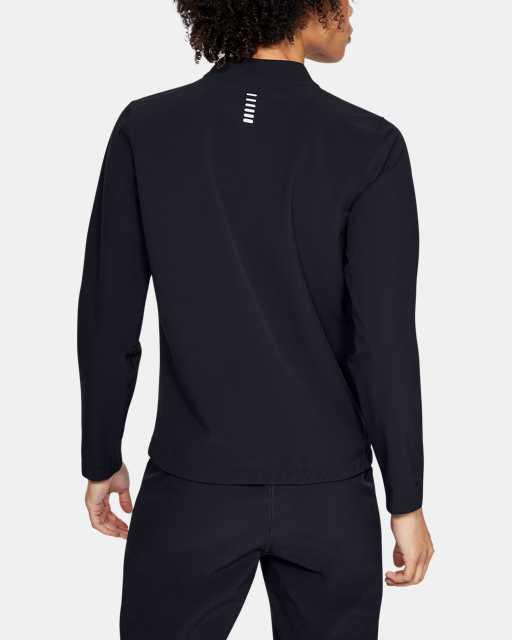 Women's UA Storm Launch Jacket