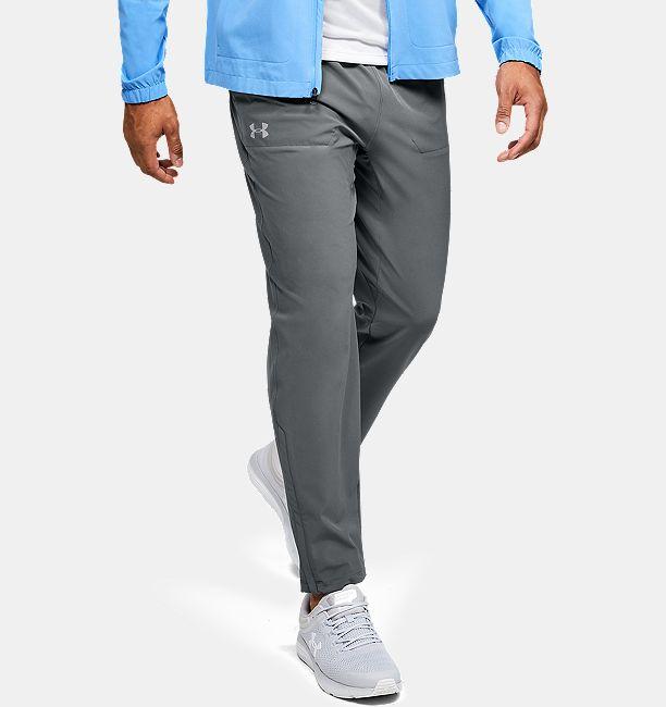 Men's UA Storm Launch 2.0 Pants