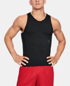 021c75f9d5f Men's Basketball Tank Tops & Sleeveless T's | Under Armour US