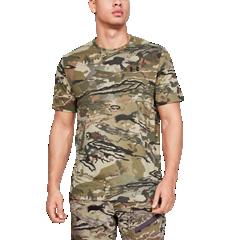 6e0ea341e16a Men's UA Field Ops Pants | Under Armour US