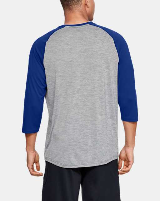 M IL Utility 3/4 Shirt