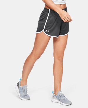 baby choose best where to buy Women's Gray Shorts | Under Armour US
