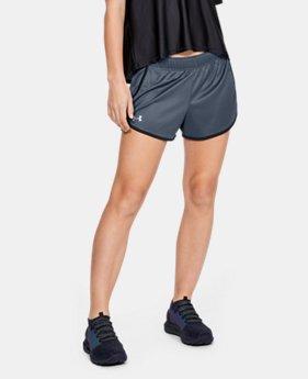 2aa061ee546cf Women's Shorts | Under Armour CA