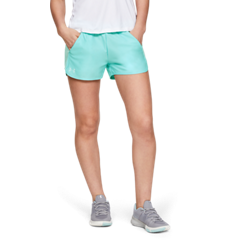 27c7140b Women's UA Play Up 2.0 Shorts | Under Armour US