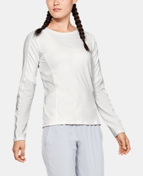 344cdfd9bf Iso-Chill | Under Armour US