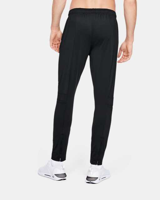 Men's UA Challenger III Training Pants