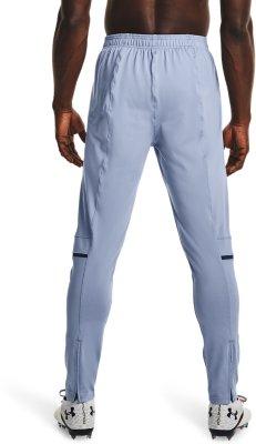 Homme Pantalon de Training en Tissu 4-Way Stretch Under Armour Challenger III Training Pant Challenger III Training Pant Pantalon Jogging pour Homme