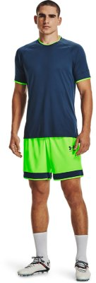 Homme T-Shirt Under Armour Challenger Ii Training