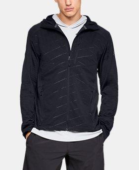 Men's ColdGear® Reactor Exert Jacket 3 Colors Available $150