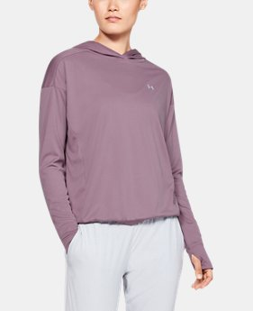 4358d8ef3e Women's Outlet HeatGear Hoodies & Sweatshirts | Under Armour US
