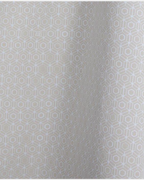 Men's UA RECOVER™ Knit Warm-Up Pants, Gray, pdpMainDesktop image number 5