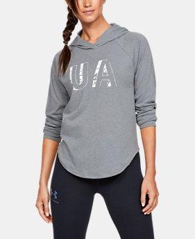 98e371a18fef New Arrival Women's UA Fit Kit Baseball Long Sleeve T-Shirt 3 Colors  Available $40
