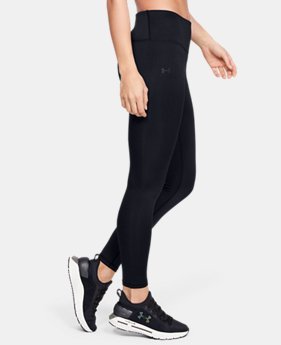 aec83c67b782f New Arrival Women's ColdGear® Armour Leggings 1 Color Available $50