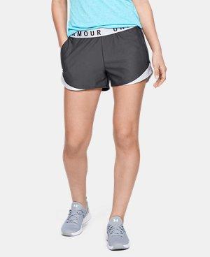 b08fb1a697c8f Women's Shorts | Under Armour US