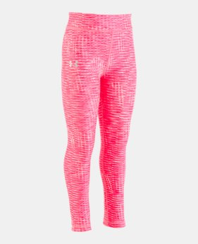 13574fb2e0 Girls' Outlet Little Kids (Size 4-7) Training   Under Armour US
