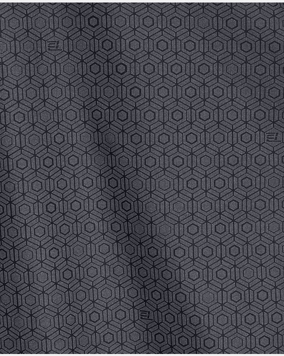 Women's UA RECOVER™ Travel Pants, Black, pdpMainDesktop image number 5