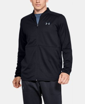 9b91061ac3 Men's MK1 | Under Armour US