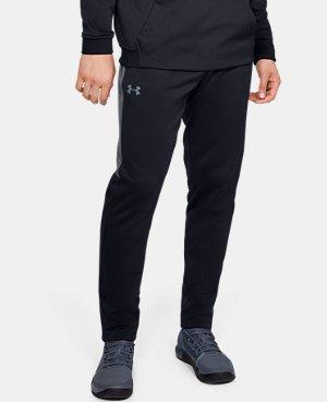 Men's Training Pants & Sweatpants | Under Armour US