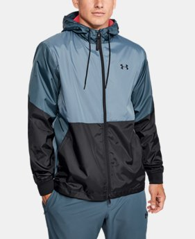 9fbc939113 Men's Unstoppable Collection Tops | Under Armour US