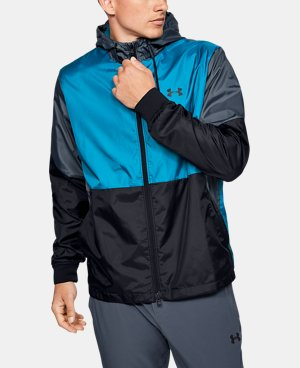 86a04a34 Winter Jackets & Vests | Under Armour US