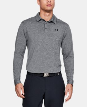 84271cb372 Men's Size 3XL Playoff Polo Golf Polo Shirts | Under Armour US