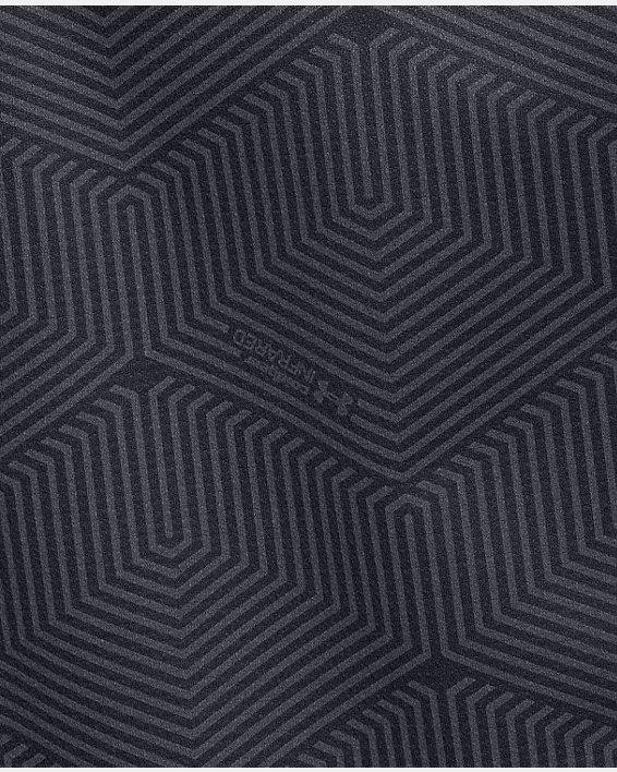 Men's UA Storm Full Zip, Black, pdpMainDesktop image number 5