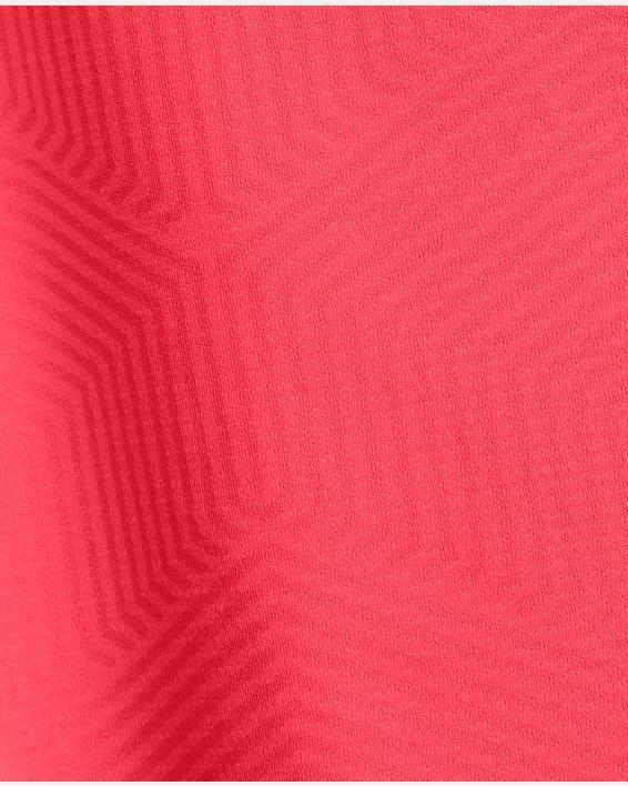 Men's UA Storm Vest, Red, pdpMainDesktop image number 5