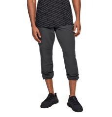 f80222802a Men's UA Unstoppable Track Pants   Under Armour US