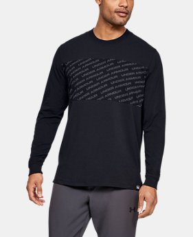 c4960c4798 Men's Unstoppable Collection | Under Armour CA