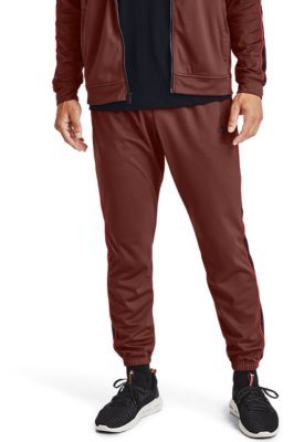 Under Armour Unstoppable Essential Track Homme Pantalon Unstoppable Essential Track