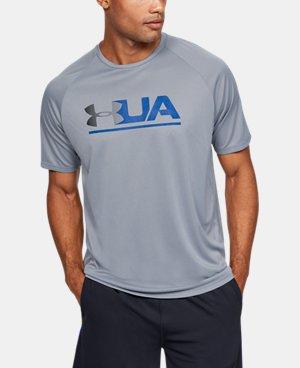 UA Men's Outlet Deals | Under Armour US