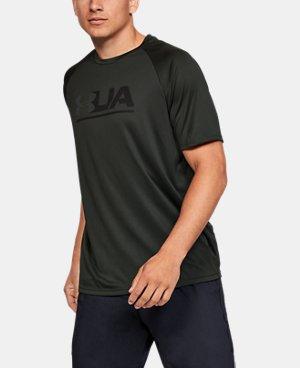 UA Outlet Deals & Sales   Under Armour US